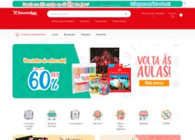 descontoaqui.com.br