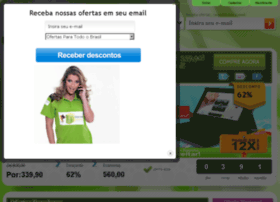 descontodoratinho.com