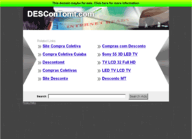 descontomt.com