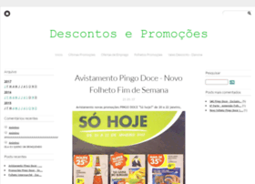 descontos-e-promocoes.blogs.sapo.pt