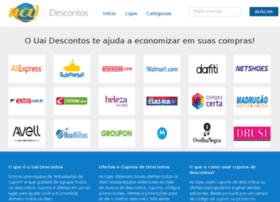 descontos.uai.com.br