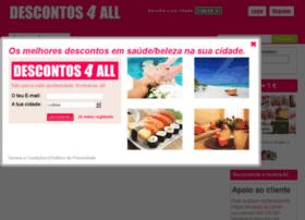descontos4all.com