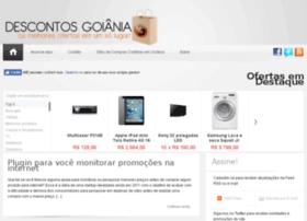 descontosgoiania.com.br
