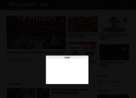 descopera-tee.com