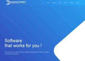 descpro.com