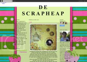 descrapheap.blogspot.com