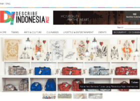 describeindonesia.com