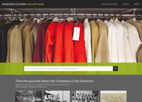 describeme.museumvictoria.com.au