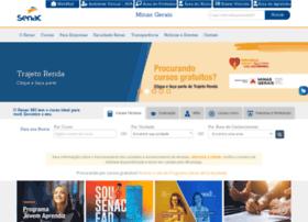 descubraminas.com.br