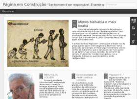 desculpemostranstornos.blogspot.com.br