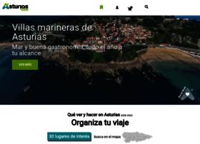 desdeasturias.com