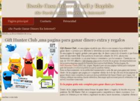 desdecasadinerofacil.blogspot.com.es