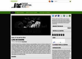 desdelaazoteas.blogspot.com