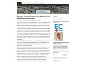 desdelatranquera.wordpress.com