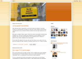 desdelmenyspreu.blogspot.com