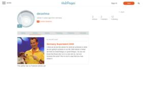 deselma.hubpages.com