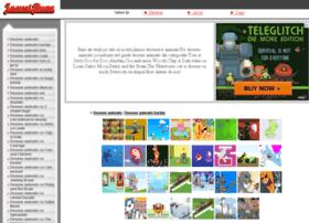 desene-animate.jocuribune.net