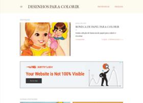 desenhosparacolorir.blogspot.com.br