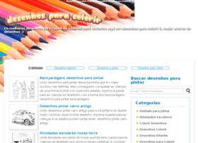desenhosparacolorir2.com.br