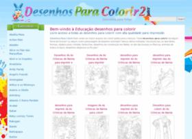 desenhosparacolorir2.com