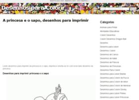 desenhosparacolorir9.com.br