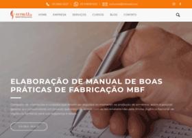 desentupidoragrupoeclypse.com.br