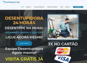 desentupir.net.br