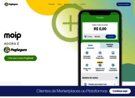 desenvolvedor.moip.com.br