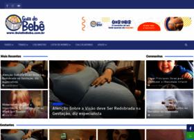 desenvolvimentodobebe.com.br