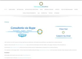 desenvolvimentoexcelencia.com.br