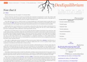 desequilibrium.economiacritica.net