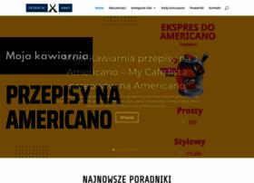 desercik.pl