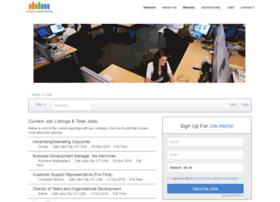 deseretdigital.applicantpro.com
