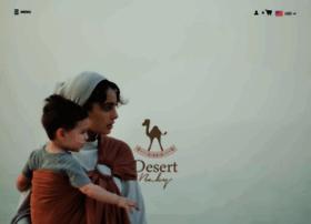 desert-baby.com