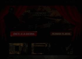 desert-operations.es