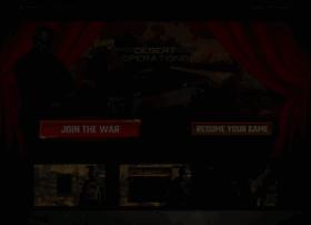 desert-operations.sk