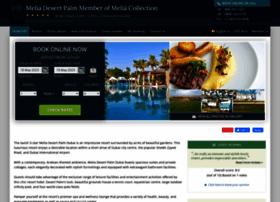 desert-palm-dubai.hotel-rez.com