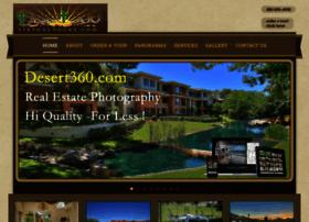 desert360virtualtours.com