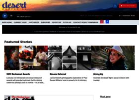 desertcompanion.com