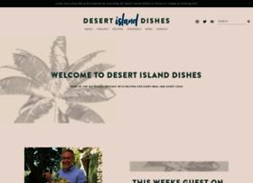 desertislanddishes.co