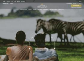 desertislands.anantara.com