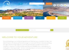 desertislands.com