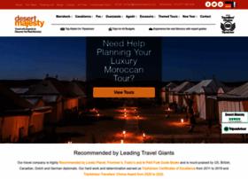 desertmajesty.com