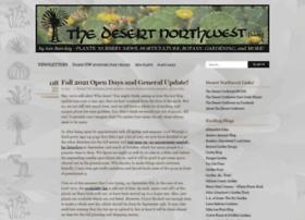 desertnw.wordpress.com
