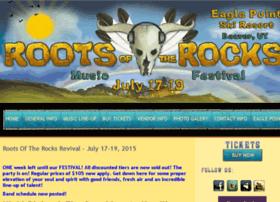 desertrocks.org