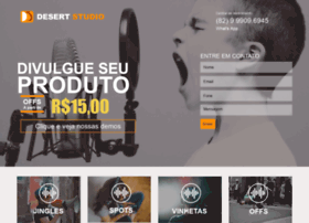 desertstudio.com.br