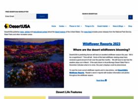 desertusa.com