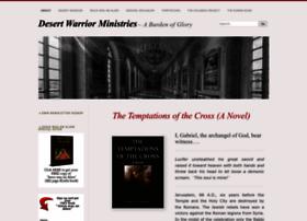 desertwarriornet.wordpress.com
