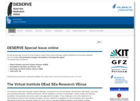 deserve-vi.net