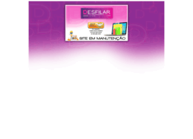 desfilar.com.br